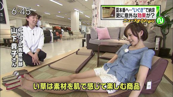 furuyayuumi_20120704_18.jpg