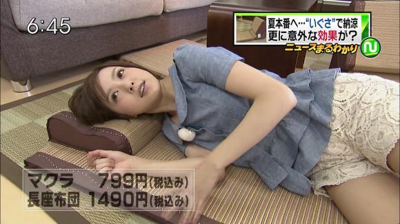 furuyayuumi_20120704_20.jpg