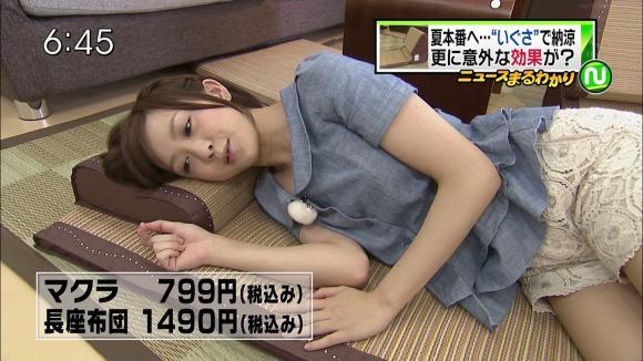 furuyayuumi_20120704_24.jpg