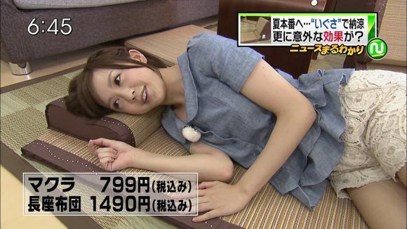 furuyayuumi_20120704_25.jpg