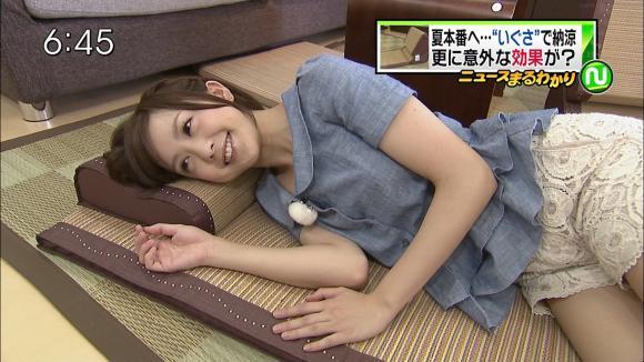 furuyayuumi_20120704_31.jpg