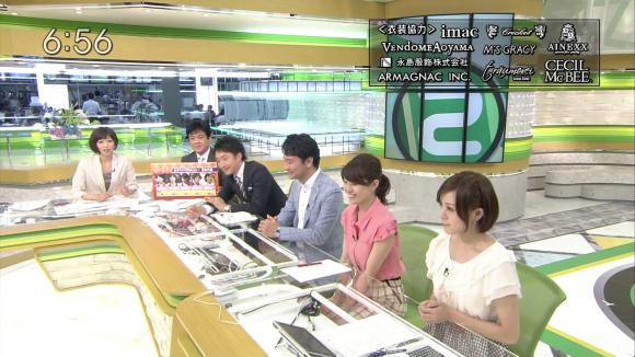 furuyayuumi_20120704_34.jpg