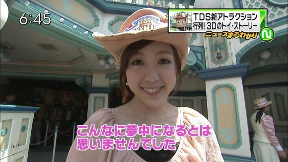 furuyayuumi_20120709_16.jpg
