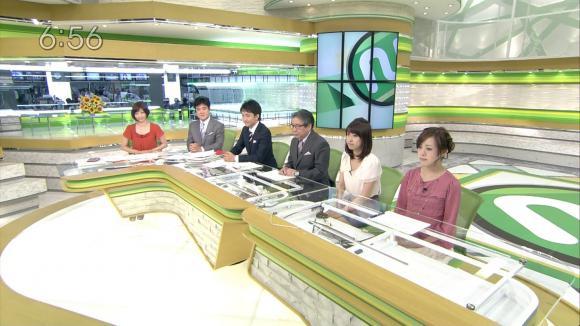 furuyayuumi_20120710_05.jpg