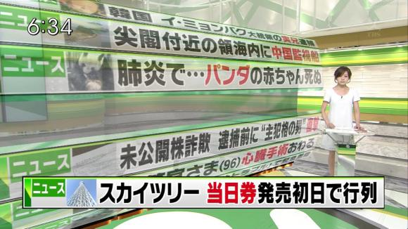 furuyayuumi_20120711_06.jpg