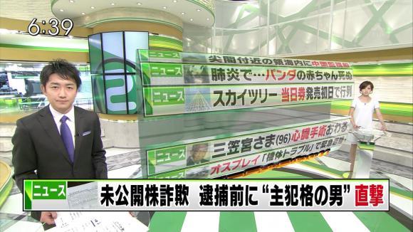 furuyayuumi_20120711_07.jpg