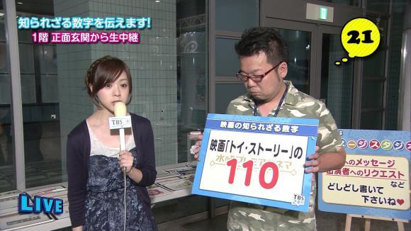 furuyayuumi_20120711_tbs24_02.jpg