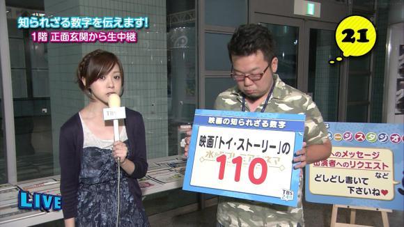 furuyayuumi_20120711_tbs24_03.jpg