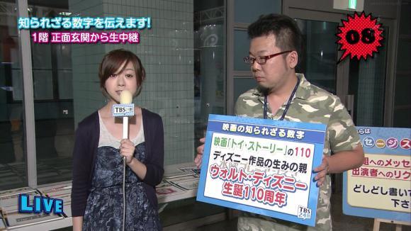 furuyayuumi_20120711_tbs24_04.jpg