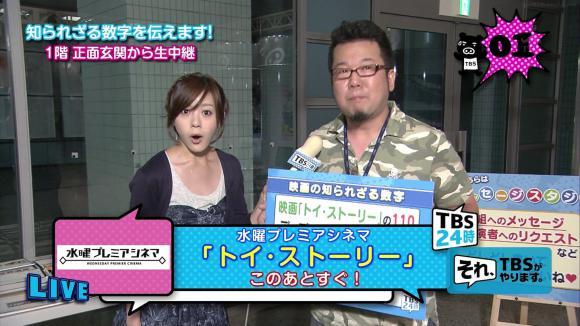 furuyayuumi_20120711_tbs24_06.jpg
