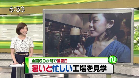 furuyayuumi_20120716_10.jpg