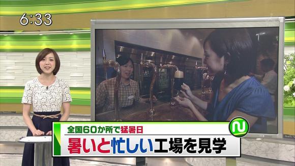 furuyayuumi_20120716_11.jpg