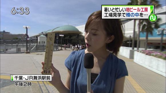 furuyayuumi_20120716_14.jpg