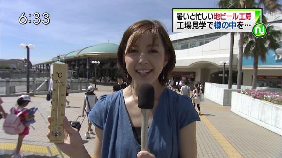 furuyayuumi_20120716_15.jpg