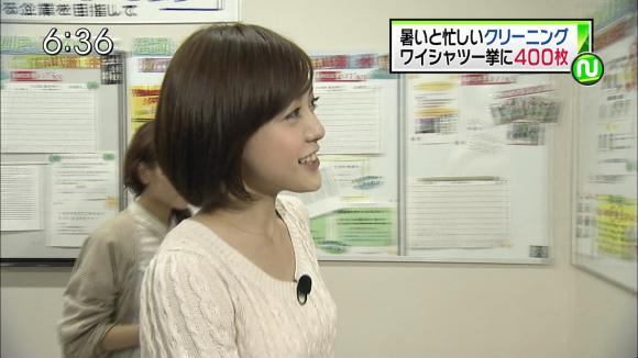 furuyayuumi_20120716_24.jpg