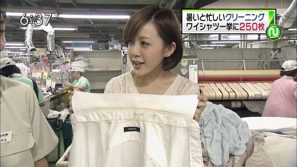 furuyayuumi_20120716_29.jpg
