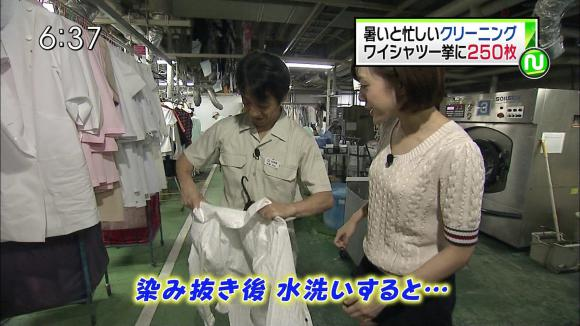 furuyayuumi_20120716_30.jpg