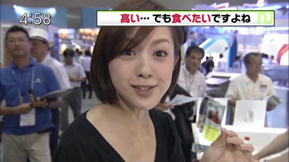 furuyayuumi_20120718_03.jpg