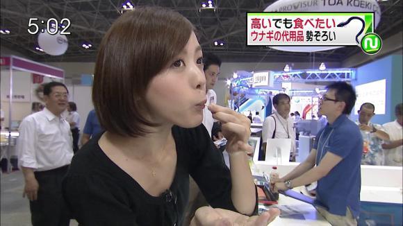 furuyayuumi_20120718_06.jpg