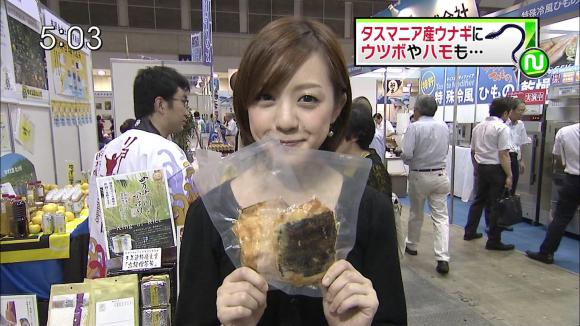 furuyayuumi_20120718_15.jpg