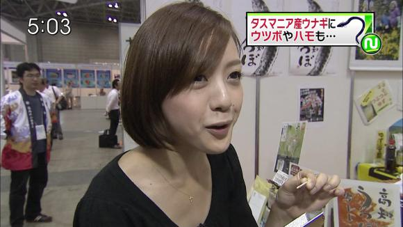 furuyayuumi_20120718_18.jpg