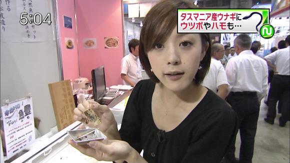 furuyayuumi_20120718_20.jpg
