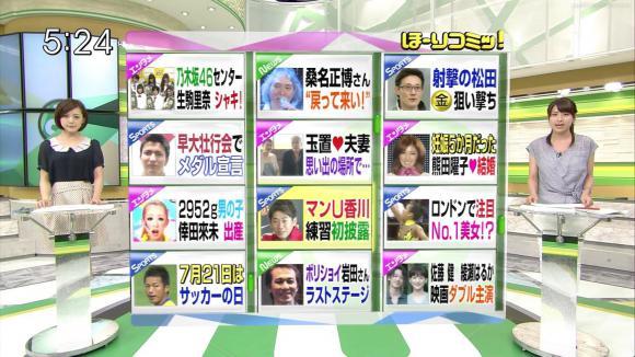 furuyayuumi_20120718_21.jpg