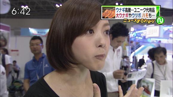 furuyayuumi_20120718_32.jpg