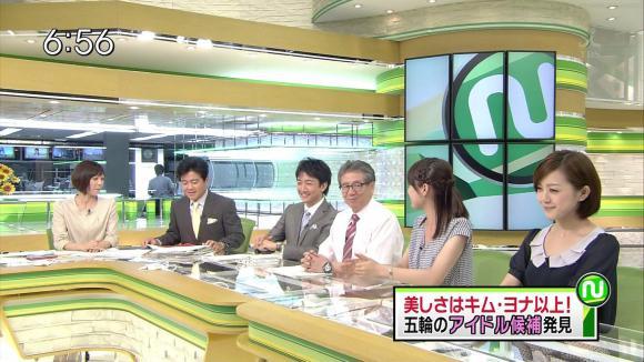 furuyayuumi_20120718_34.jpg