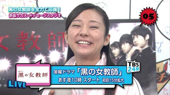 furuyayuumi_20120719_tbs24_07.jpg