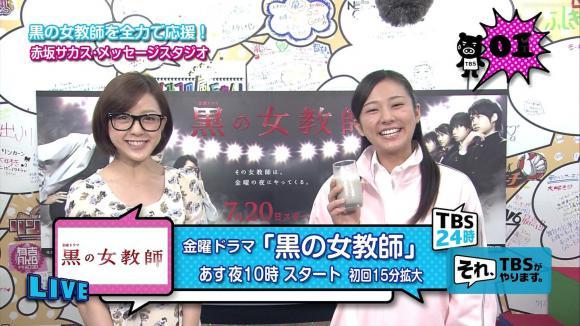 furuyayuumi_20120719_tbs24_09.jpg