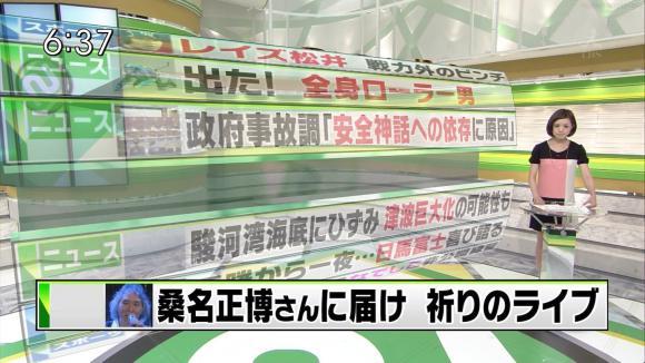 furuyayuumi_20120723_07.jpg