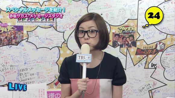 furuyayuumi_20120723_tbs24_01.jpg