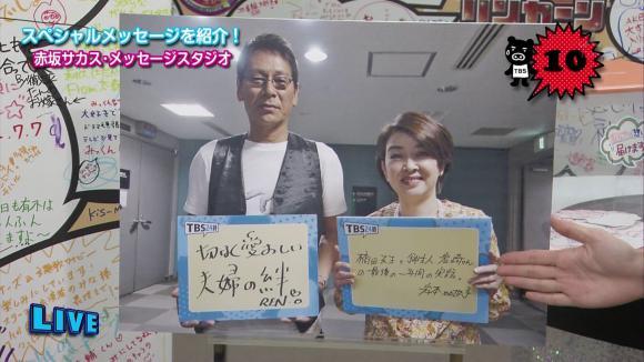 furuyayuumi_20120723_tbs24_05.jpg