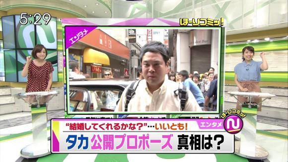 furuyayuumi_20120725_01.jpg