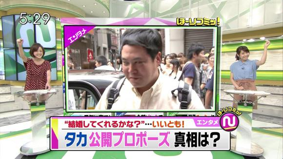 furuyayuumi_20120725_02.jpg