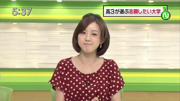 furuyayuumi_20120725_03.jpg