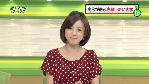 furuyayuumi_20120725_04.jpg