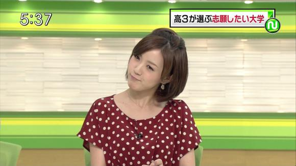 furuyayuumi_20120725_05.jpg