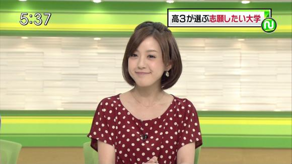 furuyayuumi_20120725_06.jpg