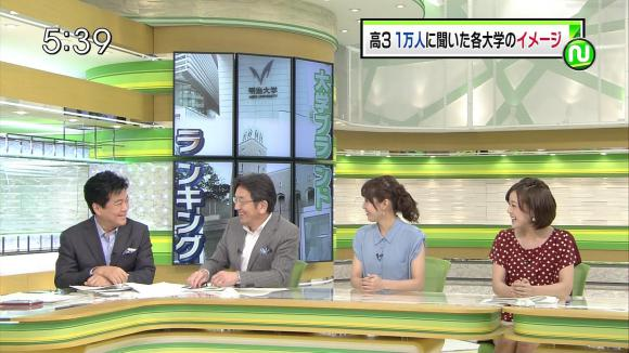 furuyayuumi_20120725_12.jpg