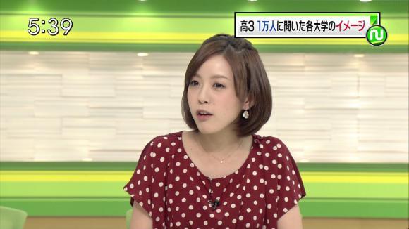 furuyayuumi_20120725_13.jpg