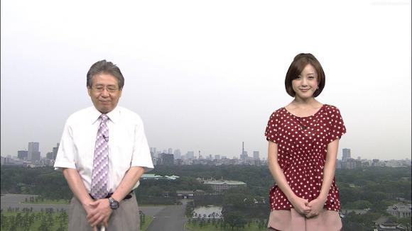 furuyayuumi_20120725_26.jpg