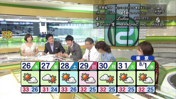 furuyayuumi_20120725_30.jpg