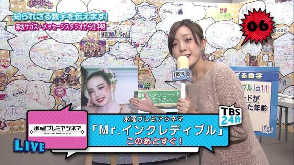 furuyayuumi_20120725_tbs24_04.jpg