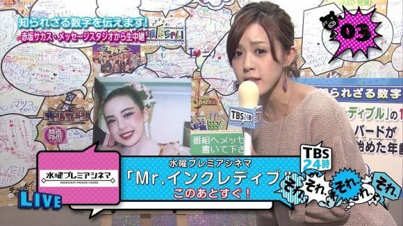 furuyayuumi_20120725_tbs24_06.jpg