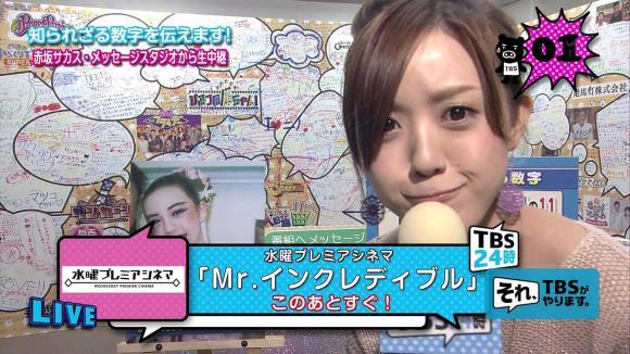 furuyayuumi_20120725_tbs24_07.jpg