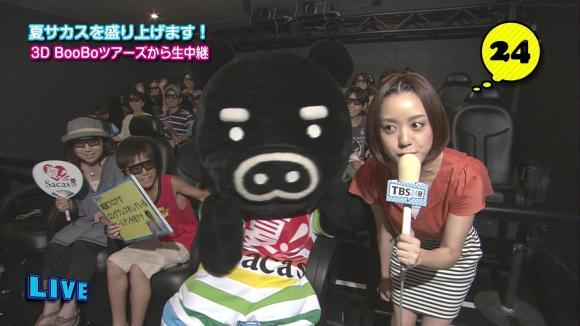 furuyayuumi_20120727_tbs24_05.jpg