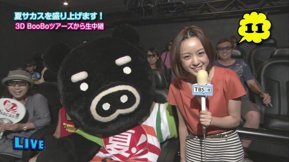 furuyayuumi_20120727_tbs24_08.jpg
