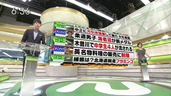 furuyayuumi_20120730_11.jpg